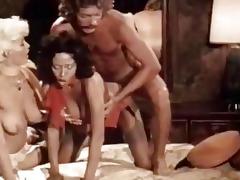 trio porn